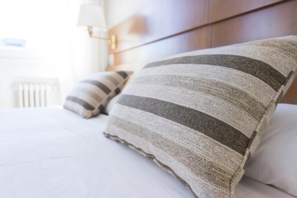 Réservation hôtels de luxe partenaires autour de Nice