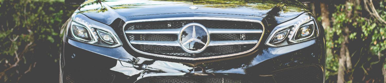 Riviera Driver