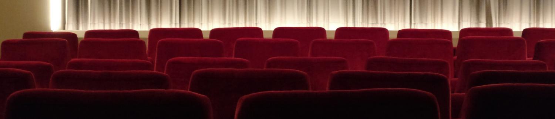 Transfert aéroport/Festival de Cannes : une voiture de luxe pour le tapis rouge