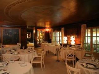 Découverte truffes, terroir, Gorges du Verdon <br>et restaurant Chez Bruno à Lorgues