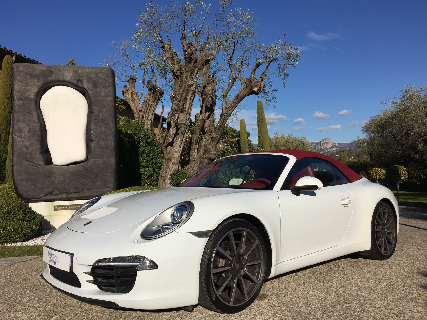 Porsche 911 Luxury Car For Wedding With Private Driver Our Fleet