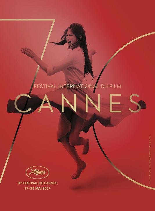Transport Cannes film festival